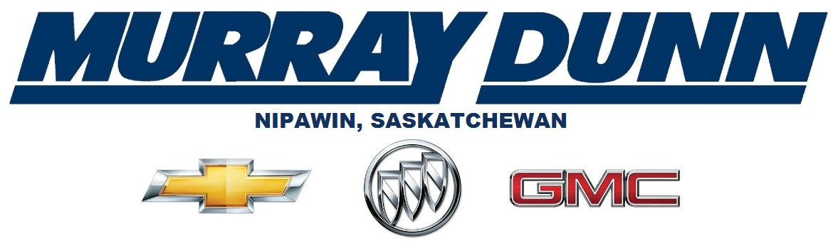 Murray Dunn Motors Nipawin