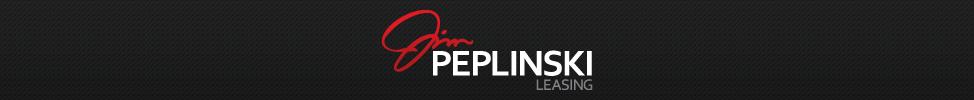 Jim Peplinski Leasing (Calgary)