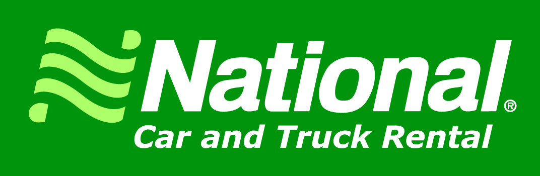 National Car Rental Lethbridge Appraisal Grid